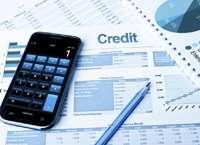 Кредитная линия