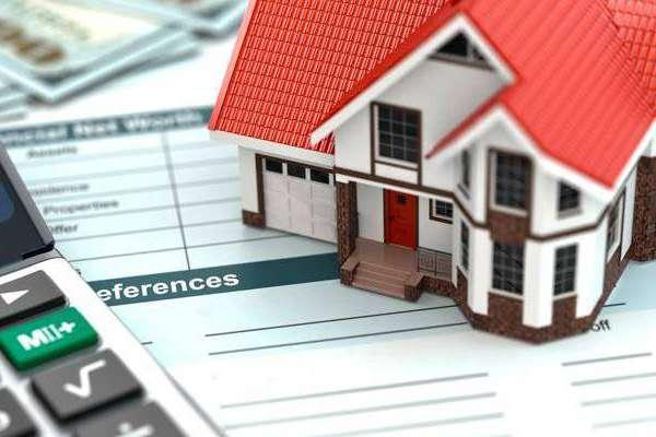 Ипотечное кредитование: путь к собственному жилью