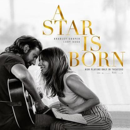 Lady Gaga Reveals New Roles In Hit Film A Star Is Born