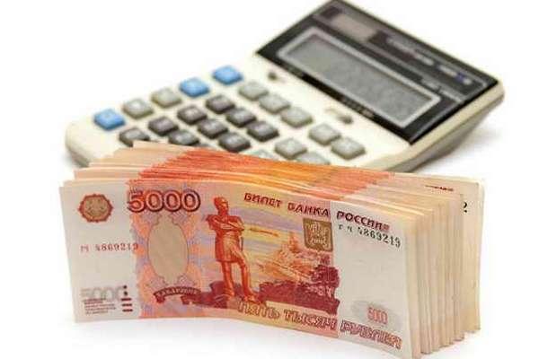 Потребительское кредитование в России: последние тенденции