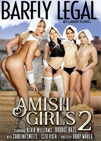Порно фильмы торнер