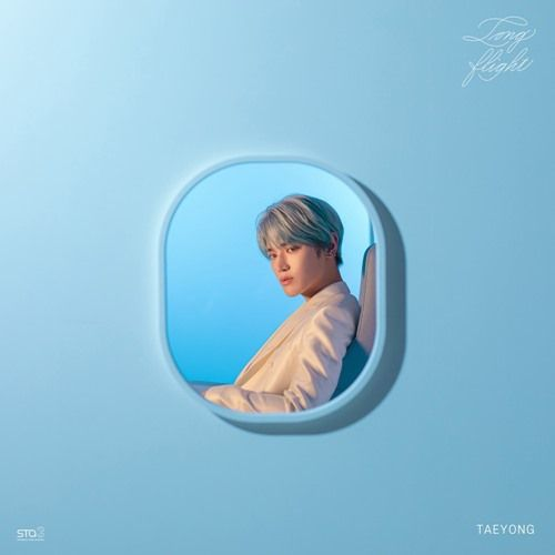 Taeyong Lyrics