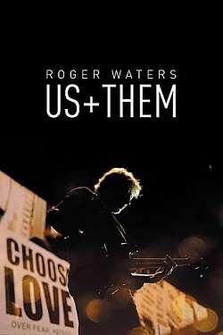 Roger Waters: Us+Them (2019).mkv WEBDL 1080p ENG AC3 E-AC3 - Multisubtitles