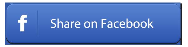 Facebook MPO007