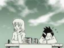 Gag Manga Biyori: Jump Festa 2002 Special's Cover Image