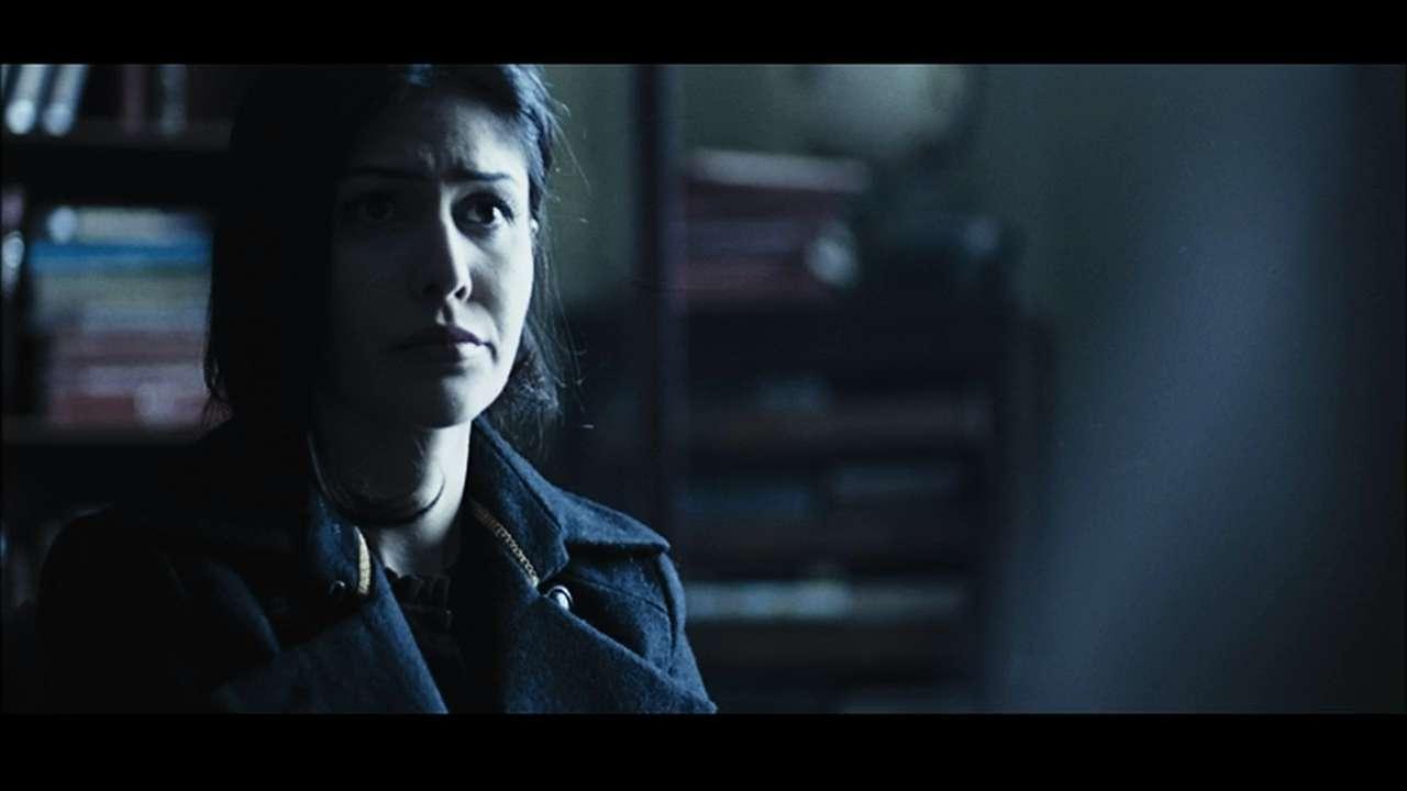 [فيلم][تورنت][تحميل][زي النهاردة][2008][720p][Web-DL] 4 arabp2p.com