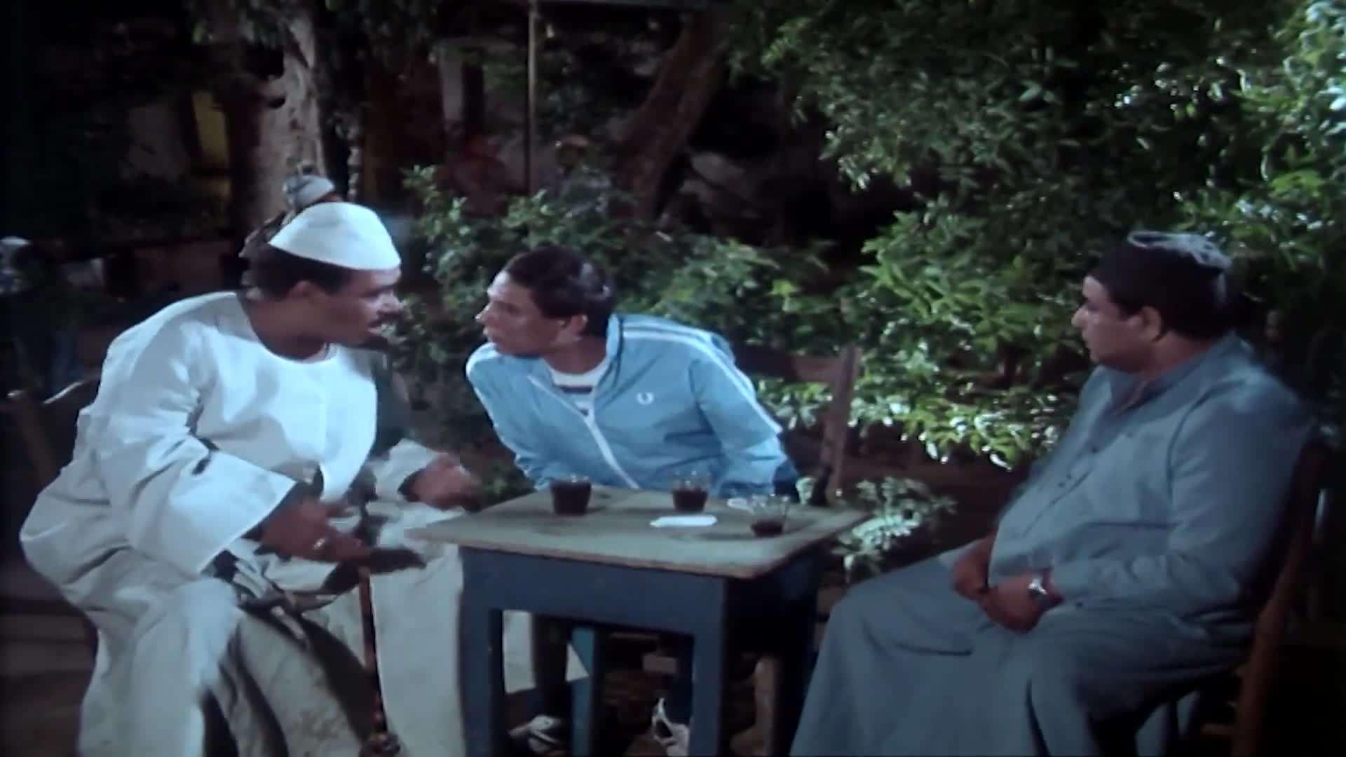 [فيلم][تورنت][تحميل][عصابة حمادة وتوتو][1982][1080p][Web-DL] 9 arabp2p.com