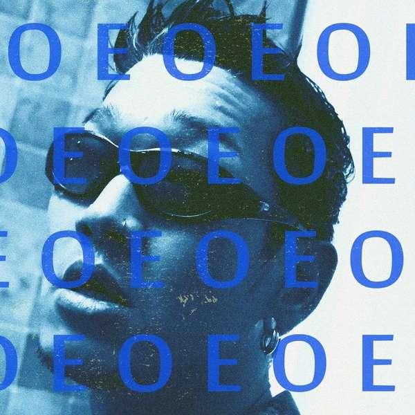 [Single] Bassagong – EOE + COOL (MP3)