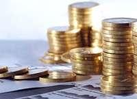 Типы денежных вкладов