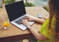 Три способа заработать во всемирной сети Интернет