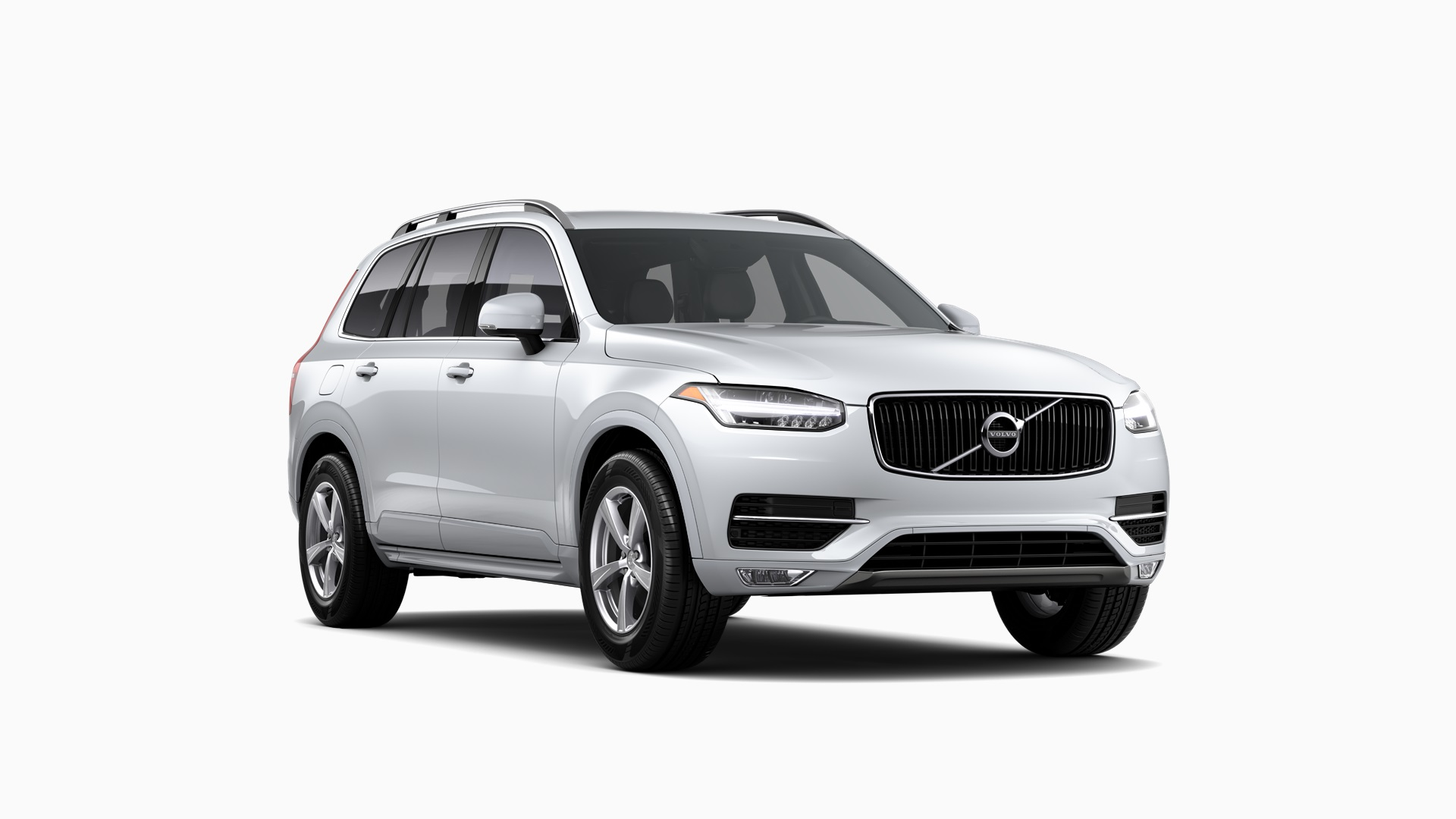 Volvo Gas Mileage Mpg Information Motorcars Volvo Cars