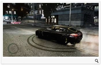 фото Grand Theft Auto IV