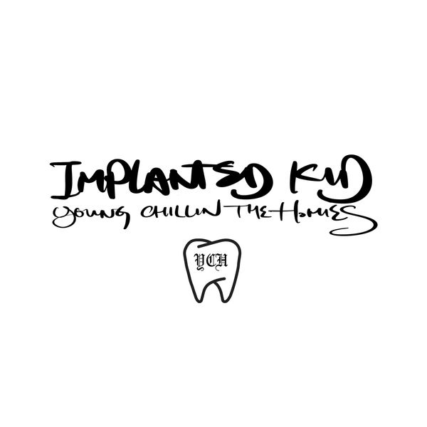 Implanted Kid – Army waiting 누나 내가 사랑하니까 MP3