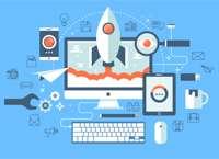 Основные методы внешней оптимизации сайта