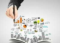 Создание бизнес плана