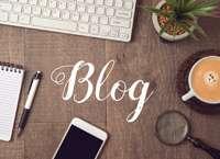 Собственный блог - от идеи к монетизации