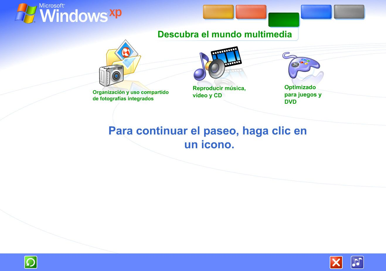 descargar windows xp sp3 iso