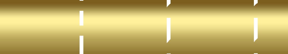 MPO212