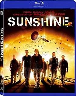 Sunshine (2007).mkv 576p BDRip ITA ENG AC3 Subs