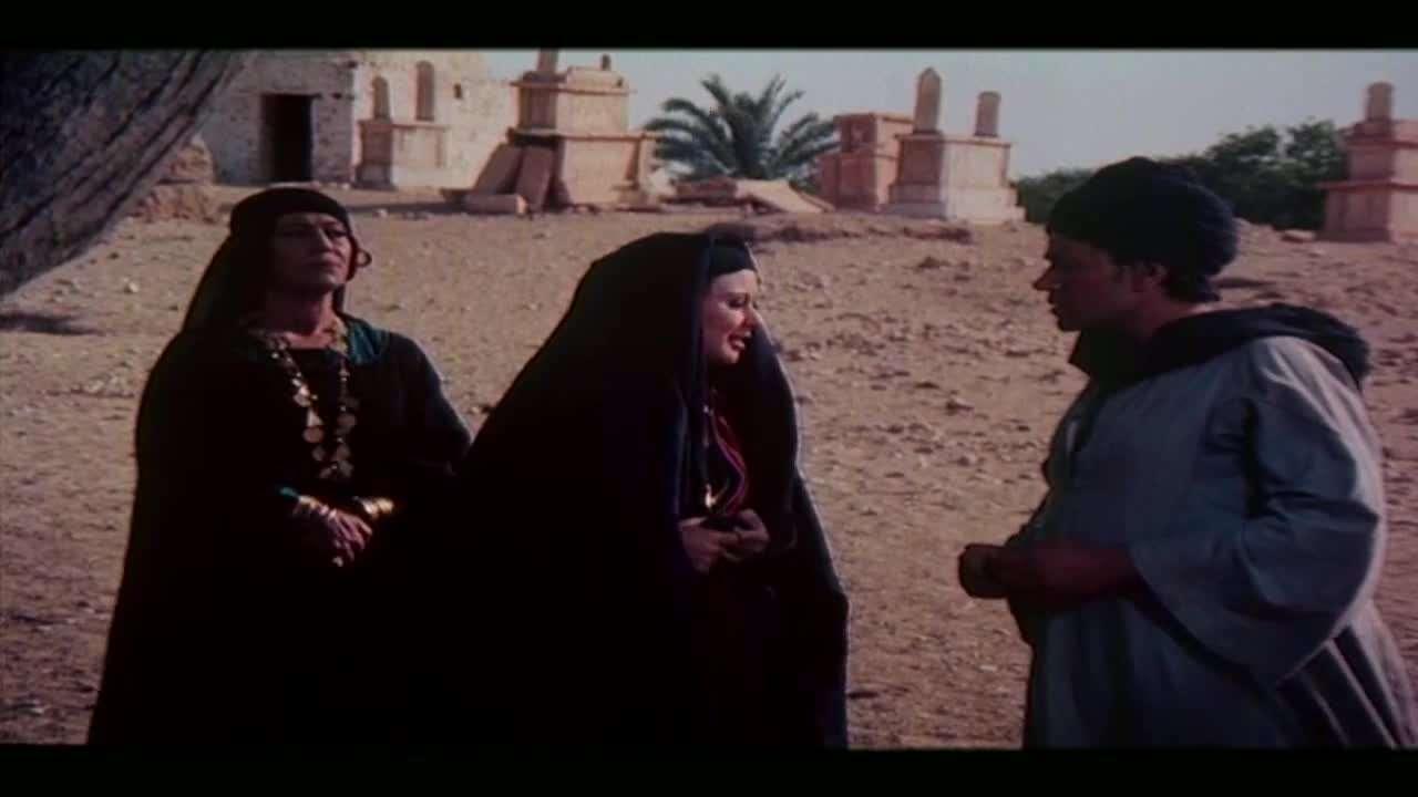 [فيلم][تورنت][تحميل][شفيقة ومتولي][1978][720p][Web-DL] 17 arabp2p.com