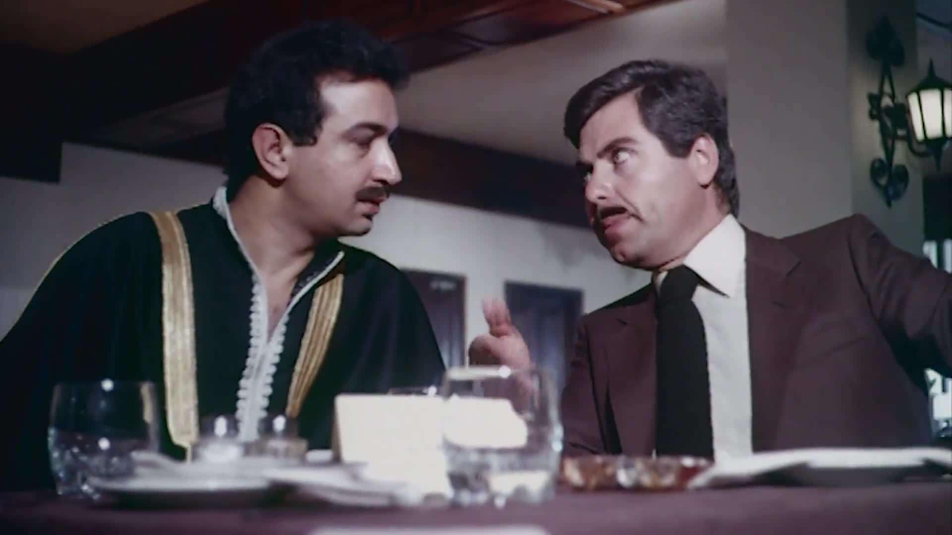 [فيلم][تورنت][تحميل][العار][1982][1080p][Web-DL] 9 arabp2p.com