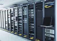 Качественное и надежное IT-оборудование от компании WestСomp