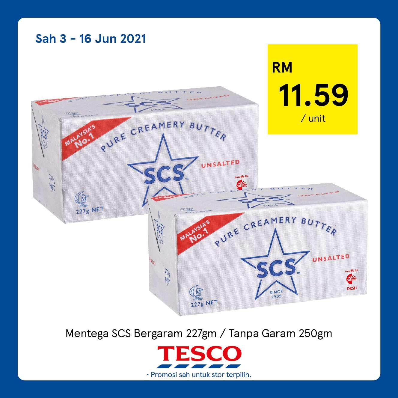 Tesco Catalogue(7 June)