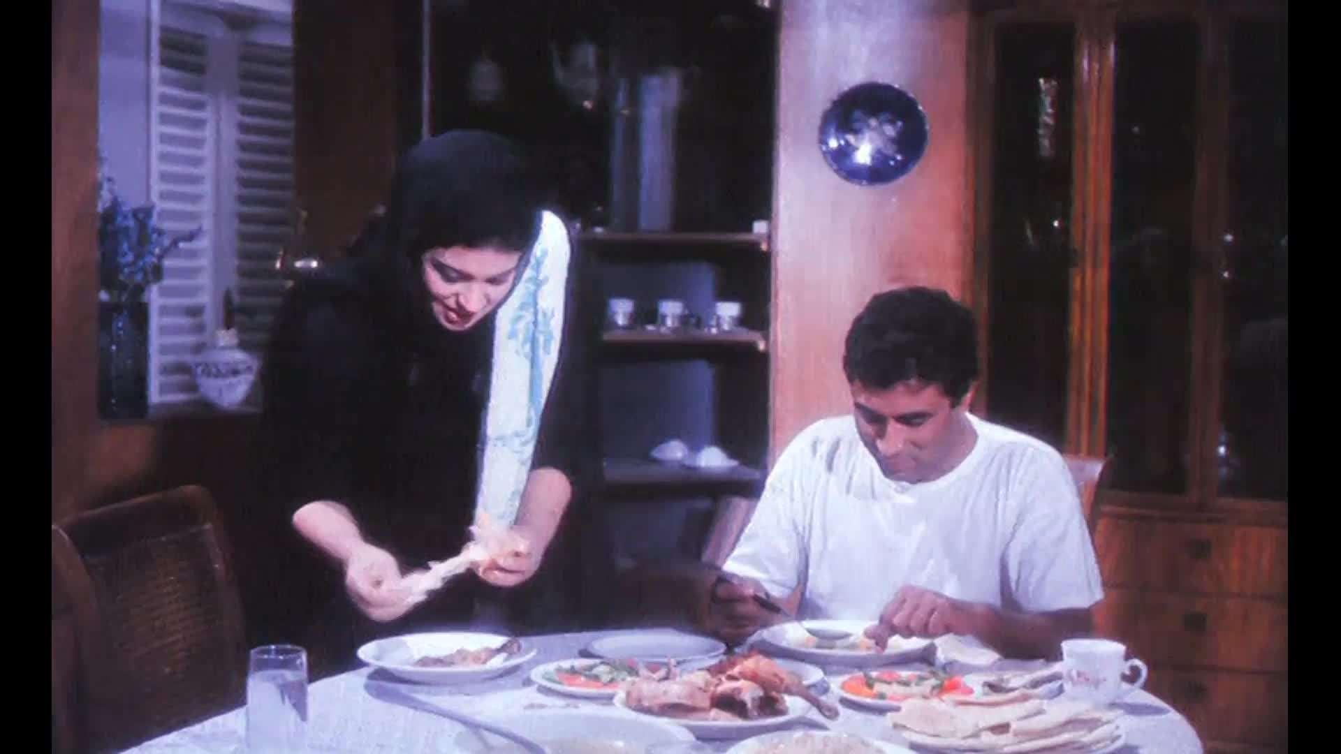 [فيلم][تورنت][تحميل][امرأة واحدة لا تكفي][1990][1080p][Web-DL] 9 arabp2p.com