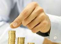 Вклад в банке или инвестировать в акции: что же лучше?
