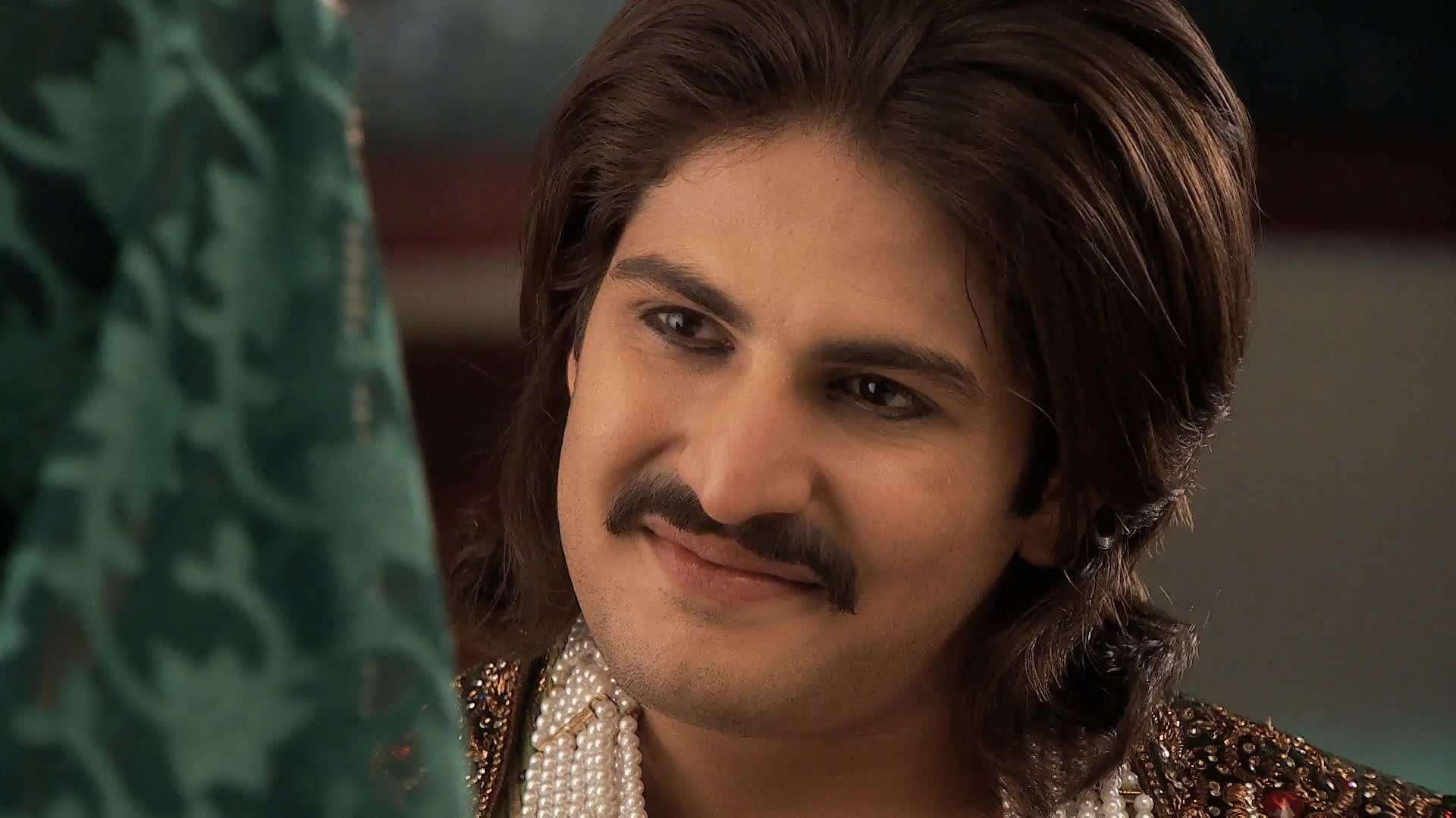 المسلسل الهندي التاريخي جودا أكبر الجزء الثاني (2013) [مدبلج] كامل 1080p تحميل تورنت 7 arabp2p.com