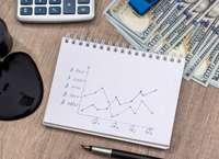 Психологические стратегии для новичка на валютном рынке