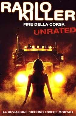 Radio Killer 2: Fine Della Corsa (2008).avi BRRip AC3 384 kbps (DVD Resync) ITA