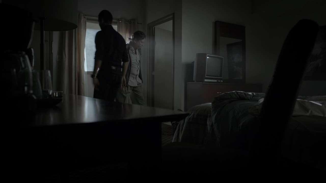 720p Banshee Season 2