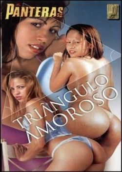 Baixar Triangulo Amoroso As Panteras DVDRip .MP4 Gratis