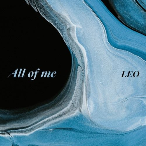 LEO VIXX Lyrics