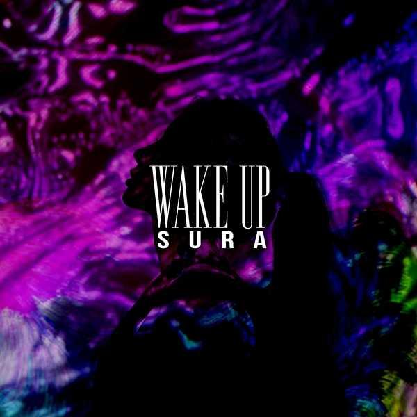 [Single] SURA – Wake Up (MP3)
