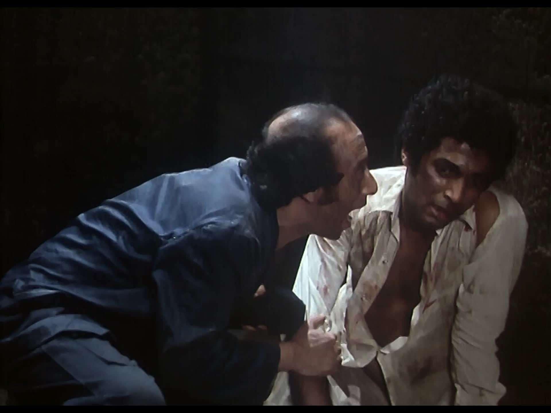 [فيلم][تورنت][تحميل][وراء الشمس][1978][1080p][Web-DL] 14 arabp2p.com