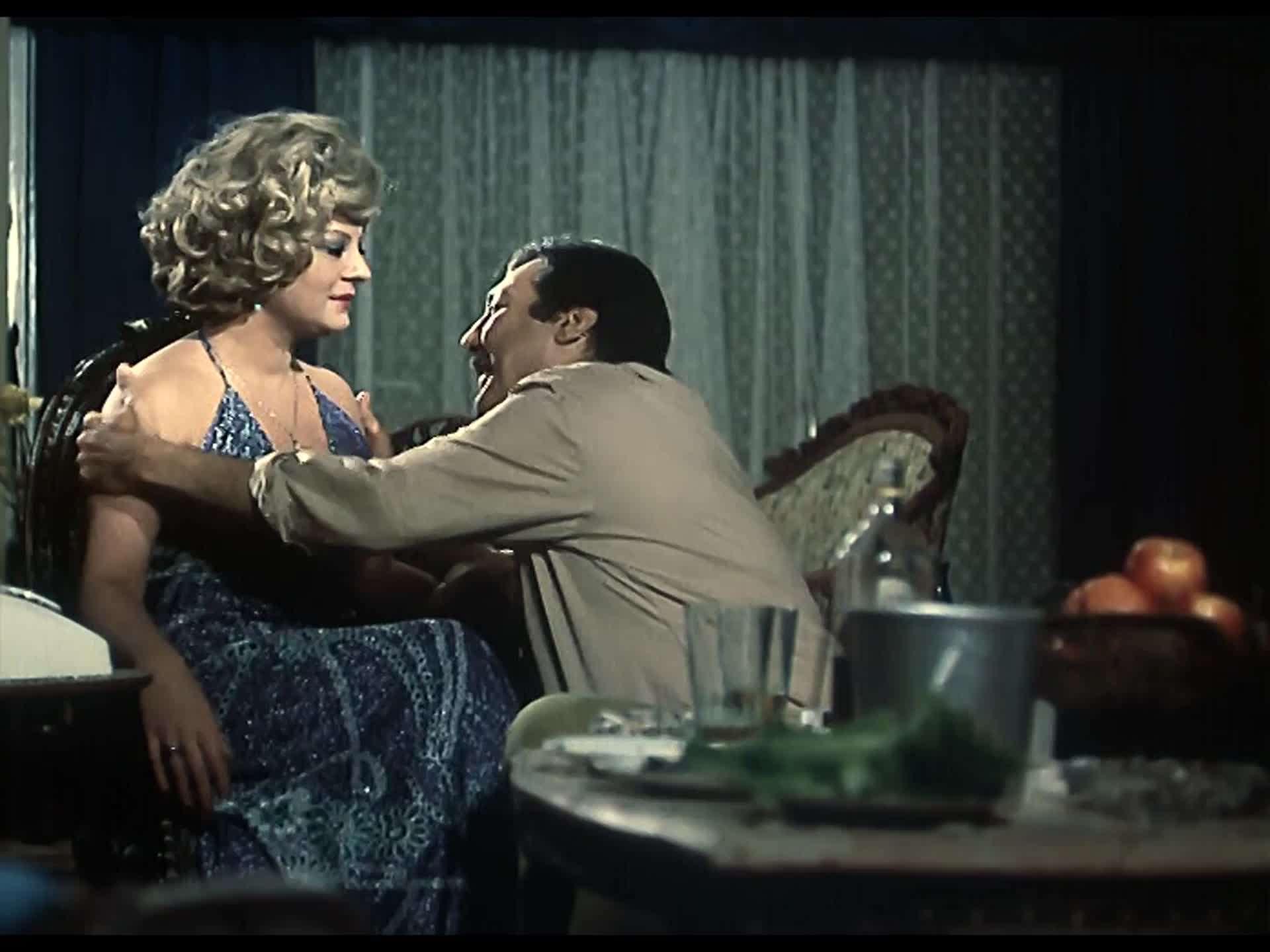 [فيلم][تورنت][تحميل][وراء الشمس][1978][1080p][Web-DL] 11 arabp2p.com