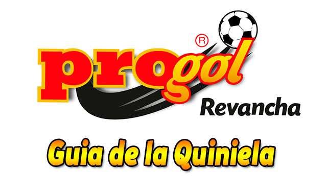 Guia de Quiniela Progol del concurso 2079 – Quiniela en venta hasta el Viernes 18 de Junio del 2021