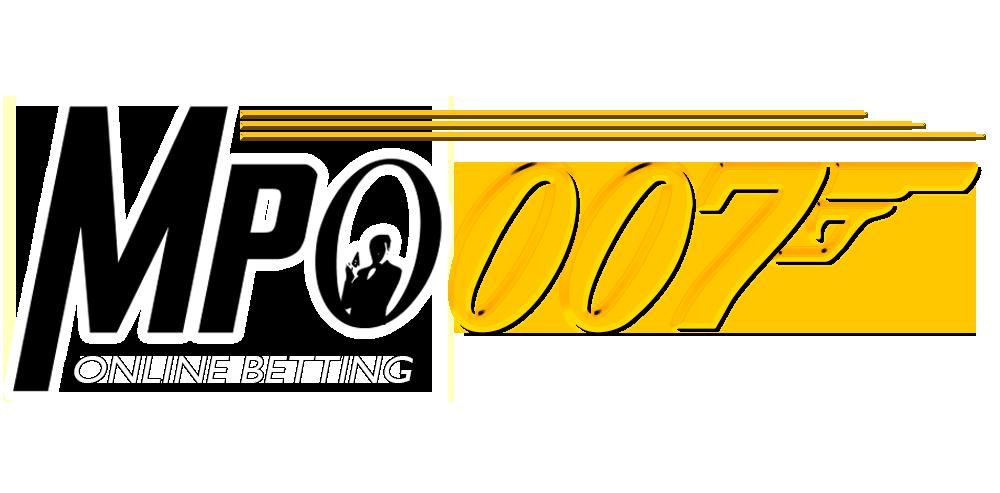 MPO007