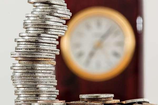 Во что можно вложить деньги так, чтобы иметь доход?