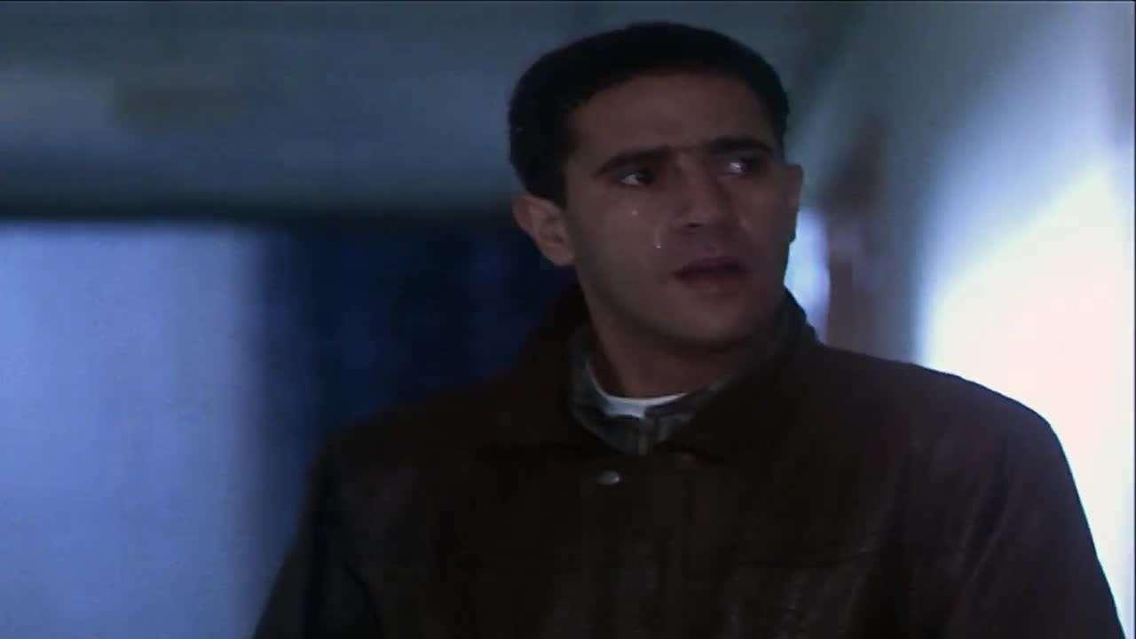 [فيلم][تورنت][تحميل][جبر الخواطر][1998][720p][Web-DL] 7 arabp2p.com