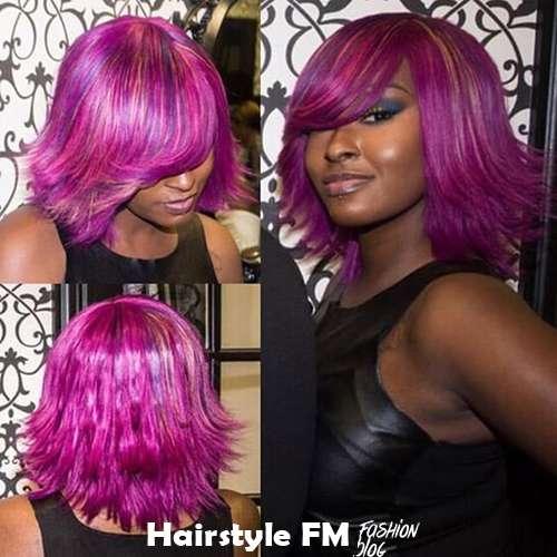 finest Hairstyles ,Australian Hairstyles,fryzury , bob Hairstyles ,