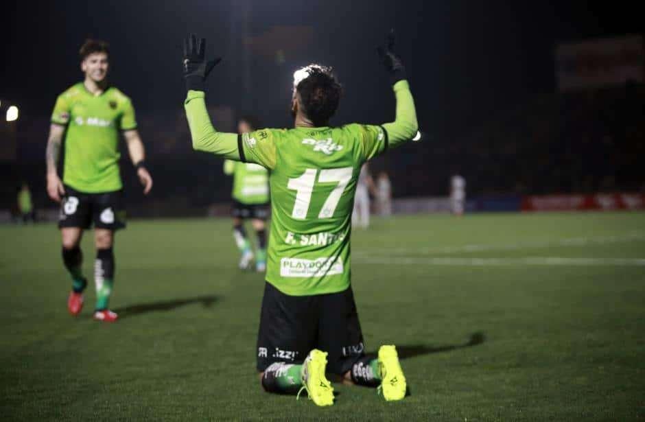 Resultado FC Juarez vs Dorados de Sinaloa – Cuartos de Final (Vuelta) – Copa MX