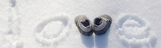 Зима иде,сняг вали-ФЕВРУАРЧЕ в мама спи.Рита,шава и не спирa-мама вече няма мира