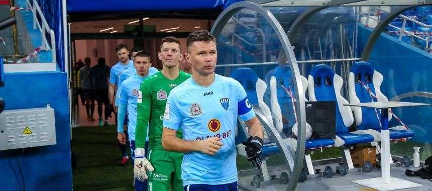 Экспресс-прогноз на футбол сегодня 26 июля 2021: ставим на РПЛ, второй дивизион Франции, а также чемпионат Швеции