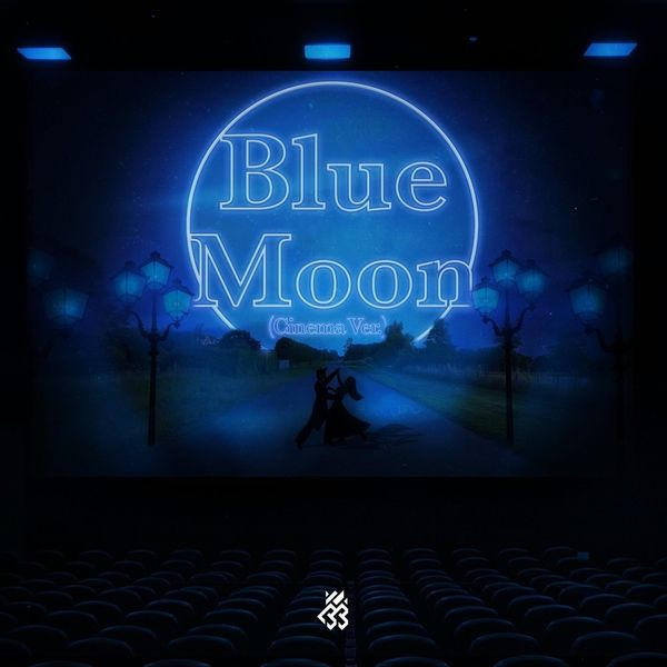 [Single] BTOB – Blue Moon (Cinema Version) (MP3)