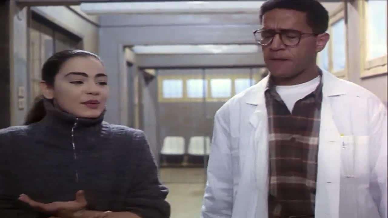 [فيلم][تورنت][تحميل][جبر الخواطر][1998][720p][Web-DL] 9 arabp2p.com