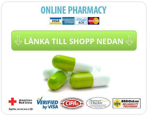 köpa *** online apotek