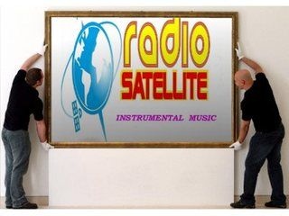 radiosatellite.online